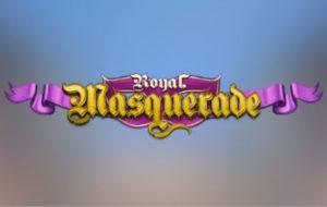 Lähetä kuva 3 parasta kolikkopeliä joiden teemana ovat juhlapäivät Royal Masquerade 300x190 - Lähetä kuva-3 parasta kolikkopeliä joiden teemana ovat juhlapäivät-Royal Masquerade