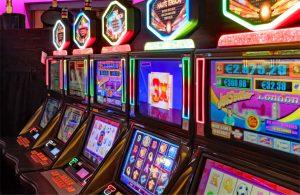 Lähetä kuva 3 liiketoimintaan liittyvää tosiasiaa peliautomaateista jotka sinun tulisi tietää bonuksia 300x195 - Lähetä kuva-3 liiketoimintaan liittyvää tosiasiaa peliautomaateista jotka sinun tulisi tietää-bonuksia