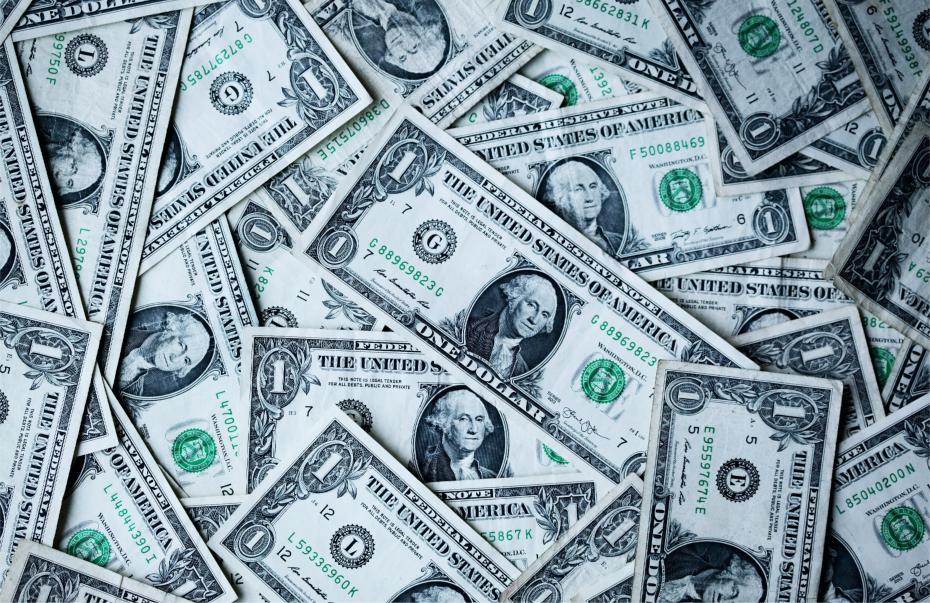 Lähetä kuva 3 liiketoimintaan liittyvää tosiasiaa peliautomaateista jotka sinun tulisi tietää miljardin dollari - 3 liiketoimintaan liittyvää tosiasiaa peliautomaateista, jotka sinun tulisi tietää