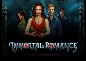 Lähetä kuva Kaikkein kuuluisimmat kolikkopelit joita voit pelata verkossa Immortal Romance kolikkopeli 300x211 - Lähetä kuva-Kaikkein kuuluisimmat kolikkopelit joita voit pelata verkossa-Immortal Romance kolikkopeli